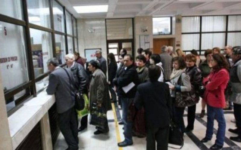 Azi e ultima zi pentru depunerea declarațiilor la fisc. ANAF avertizează că din aprilie demarează controalele pe aceste declarații