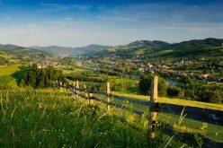 S-a mai înființat un GAL în zona de câmpie din Bistrița-Năsăud. Pentru cheltuieli de funcționare primește 1,4 milioane de euro