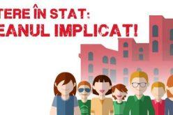 Bistrița Civică a contestat oficial  proiectul de buget pe 2017. Consilierii locali obligați să discute contestația la dezbaterea bugetului