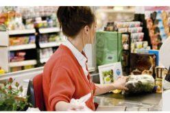 Legea  produselor românești în supermarket-uri se reîntoarce în Parlament-miercuri o primă discuție