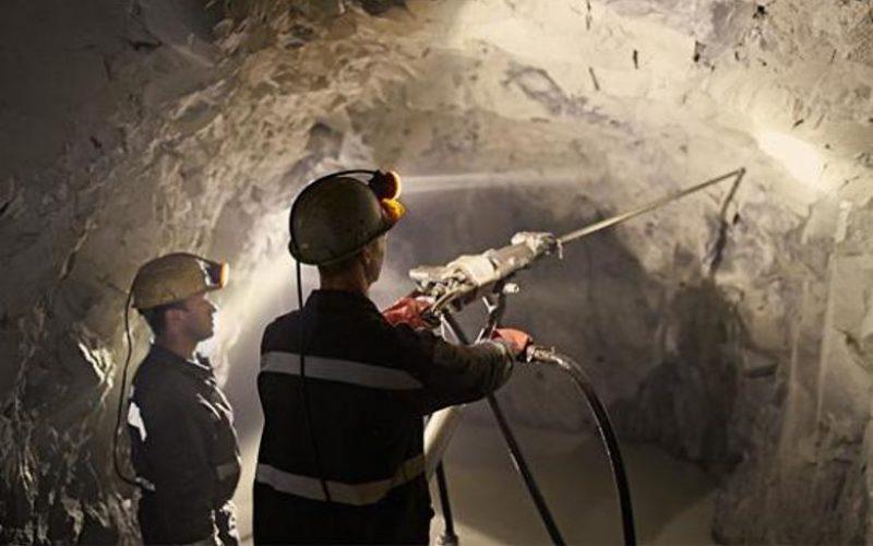Britanicii care prospectează zăcămintele de aur și cupru din Zagra au anunțat ce bani investesc în prospecțiuni. Localnicii nu știu nimic dar s-ar bucura să-i vadă în comună