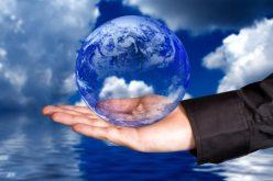 INIȚIATIVĂ: de Ziua Mondială a Apei rotarienii lansează un proiect dedicat educației privind apa și igiena sanitară