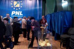 UPDATE: Derută în PNL BN după ce un candidat care a cerut renumărarea a aflat că teoretic a obținut numărul necesar de voturi. Acum curg contestațiile
