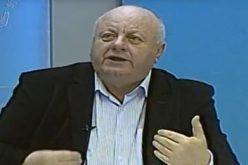 """Președintele Asociației Oierilor despre conflictul din Sângeorz: """"Nu mai poți trăi de primarii ăștia care se înfig să ia banii de la pășuni, să-i folosească în altă parte"""""""