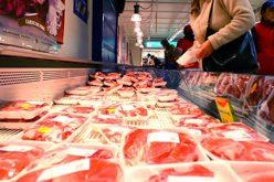 Industria Cărnii avertizează: se scumpește carnea de porc și cu 30 %