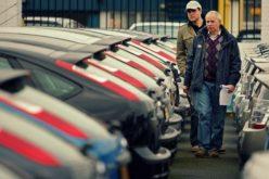 PROIECT: Mașina vândută, transcrisă obligatoriu pe noul proprietar în 60 de zile