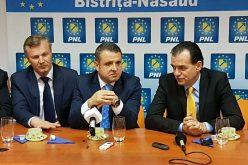 Orban promite platformă online în PNL și decizii luate prin consultarea tuturor liberalilor