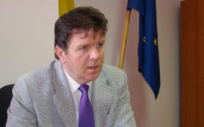 Cereri mai puține, teren mai mult la subvențiile de anul acesta în Bistrița-Năsăud. Duminică au depus solicitări 500 de fermieri