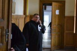 BIG BROTHER: peste 1200 de mandate de interceptare în Bistrița-Năsăud. Ascultate au fost însă de trei ori mai multe telefoane