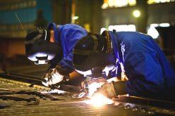 Salariul minim a frânat serios profitul de la Comelf