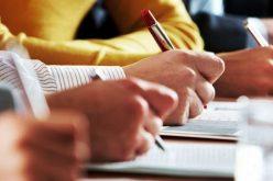 JOB-uri la STAT: ce posturi disponibile găsiți în sistemul bugetar în Bistrița-Năsăud. O instituție vrea 12 angajați noi