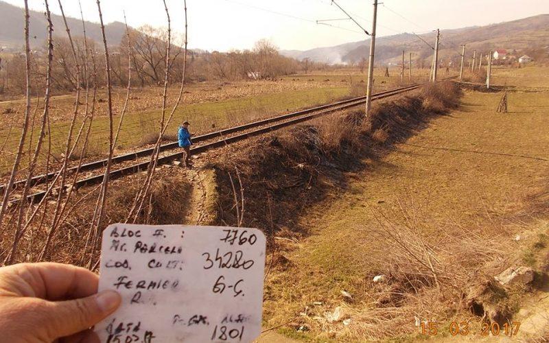 Fermierii scapă de controlul consecutiv: cei verificați anul trecut de APIA sunt lăsați în pace anul acesta