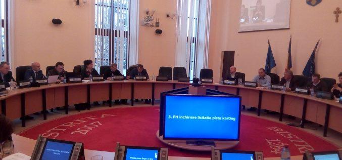 Permutări de sedii între instituții: Direcția de Protecție a Copilului se mută la Forestier, CCD pleacă pe Sucevei