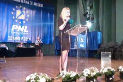 Avocata Diana Morar aleasă judecător al Curții Naționale de Arbitraj a PNL