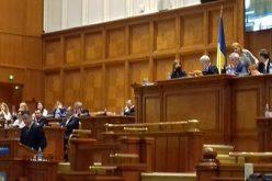 USR-iștii cer comisie de anchetă pentru auto-moțiunea PSD