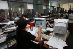 Pensiile se plătesc pe datorie: în Bistrița-Năsăud contribuțiile angajatori -angajați nu acoperă nici 65% din ce primesc pensionarii