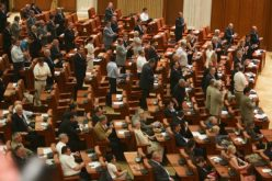 Cristina Iurișniți despre legea salarizării: o așteptăm de 20 de ani, dar așa cum a ieșit e nesustenabilă