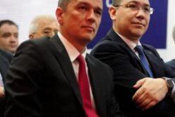 Război total între tabăra Dragnea și premier: CEX-ul l-a exclus pe Grindeanu, Ponta propus să fie numărul 2 în Guvern