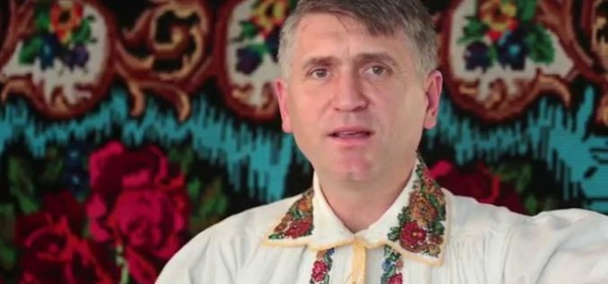 Cristian Pomohaci scos din Programul Zilelor Bistriței. Primarul crede că recitalul ar fi acum inoportun
