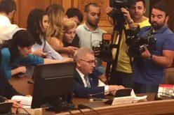 Negocierile UDMR-PSD s-au blocat în pragul folosirii limbii maghiare. UDMR anunță că nu mai susține moțiunea