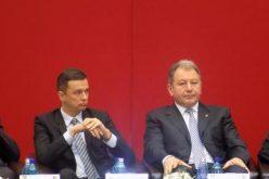 """RADU MOLDOVAN: """"Decizia lui Sorin Grindeanu este un lucru care mă depăşeşte şi nu vreau să fac scenarii"""""""