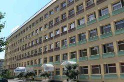 La loc comanda cu concursul pentru șefia Spitalului Județean: niciun candidat nu e suficient de manager în acte