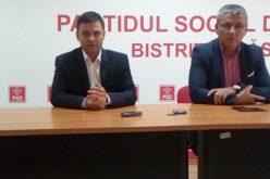 Din ciclul ordinul se respectă, nu se discută: parlamentarii bistrițeni ai PSD votează moțiunea de cenzură