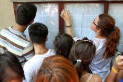 Top 5 licee din BN după BAC: contează procentul sau numărul absolvenților care au luat examenul?