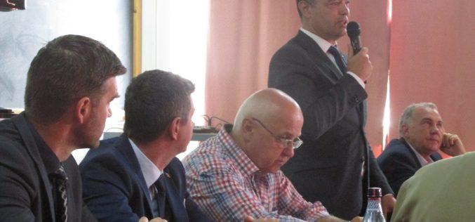 Dragnea taxat dur de șeful CCI BN: dacă vrea să fie al 2-lea Ceaușescu, poate să fie