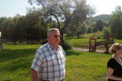 Sprijinul politic contează în alocarea banilor prin PNDL-o recunoaște primarul Bistriței, Ovidiu Crețu