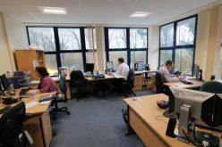 MĂSURĂ:Firmele care au angajați cu norme parțiale de muncă vor plăti contribuții cât pentru norma întreagă