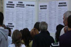Concursuri pentru job-uri bugetare în Bistrița-Năsăud în plin sezon de înghețare a posturilor.