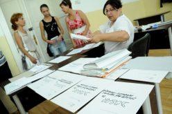 EVALUARE NAȚIONALĂ: a început completarea fișelor pentru repartizare. Cum să-ți alegi liceul potrivit