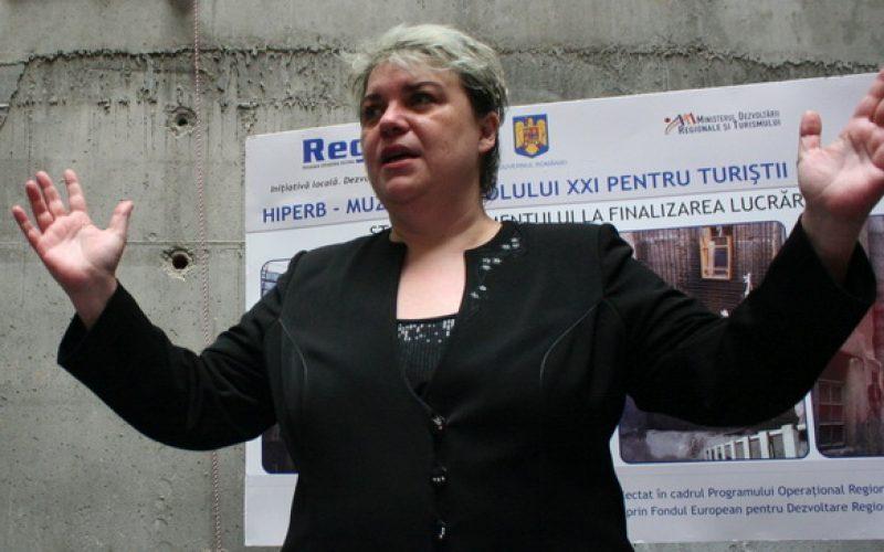 Bistrița-Năsăud a primit 153,5 milioane de euro la împărțeala din PNDL. Reabilitarea Colegiului Rebreanu printre cele mai importante investiții din țară