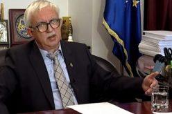 Augustin Zegrean critică cenzurarea opiniilor separate ale judecătorilor CCR