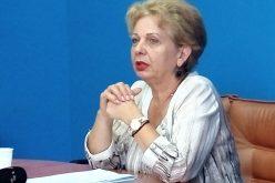 """Doina Pană, luată peste picior după ce a propus știri pozitive contra deduceri de TVA: """"probabil vrea un teleshoping guvernamental la știri"""""""