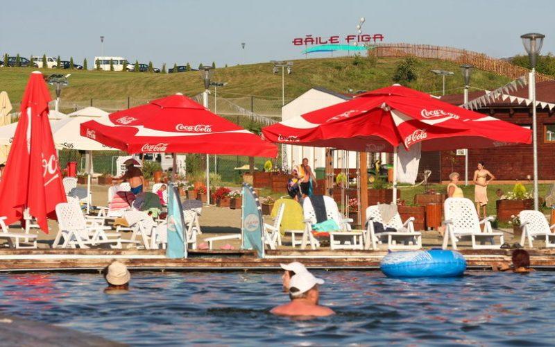 Cele 6 obiective turistice bistrițene finanțabile au primit vineri verde de la Guvern la pachet cu Masterplanul de Turism