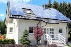 60% dintre solicitanții bistrițeni au primit verde pentru Casa Verde. Vezi lista noilor beneficiari