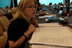 Cristina Iurișniți a reclamat-o pe Doina Pană la Consiliul împotriva Discriminării la pachet cu Vâlcov și Liviu Pop