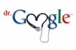 """Colegiul medicilor în campanie împotriva """"Doctorului Google"""""""