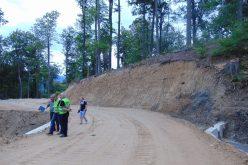 Comunele bistrițene au dat lovitura la finanțări: tot al doilea proiect pe drumuri forestiere e câștigat de o administrație din Bistrița-Năsăud
