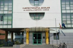 La Runcu Salvei s-a tranșat disputa de familie pentru directoratul școlii: a câștigat soția