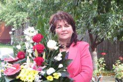 Un consilier local PSD a fost preferat la conducerea Palatului Copiilor în fața altor doi profesori