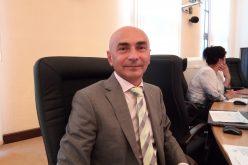 Ioan Peteleu: Ce gest onorabil ar putea face primarul Crețu? #INSIST!