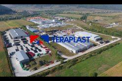 TRANZACȚIE între grei la Bistrița: Politub a ajuns în întregime în proprietatea Teraplast. Anunțul a fost făcut ieri la Bursa de Valori
