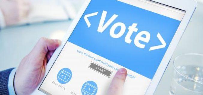 Platforma liberală a câștigat la limită referendumul intern din USR. Nicușor Dan recunoaște că e în afara partidului