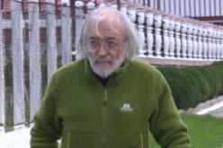 UPDATE: Gregorian Bivolaru eliberat condiționat de judecătorii de la Bistrița. Procurorii n-au contestat decizia