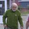 Ipoteză: de ce au renunțat procurorii să conteste decizia de eliberare a lui Bivolaru și a altor VIP-uri