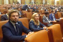 Cristina Iurișniți desfințează găselnițele ministrului educației și propune un decalog al nevoilor imediate din învățământ