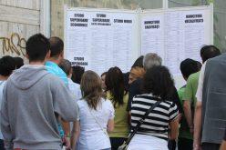 Anul acesta absolvenții din BN s-au reorientat: n-au mai dat buzna să ia șomaj